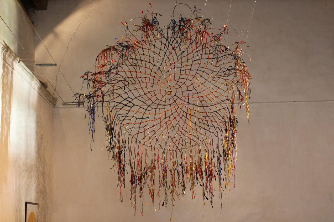 Vus à Cahors au musée Henri  Martin : Odon et Adach