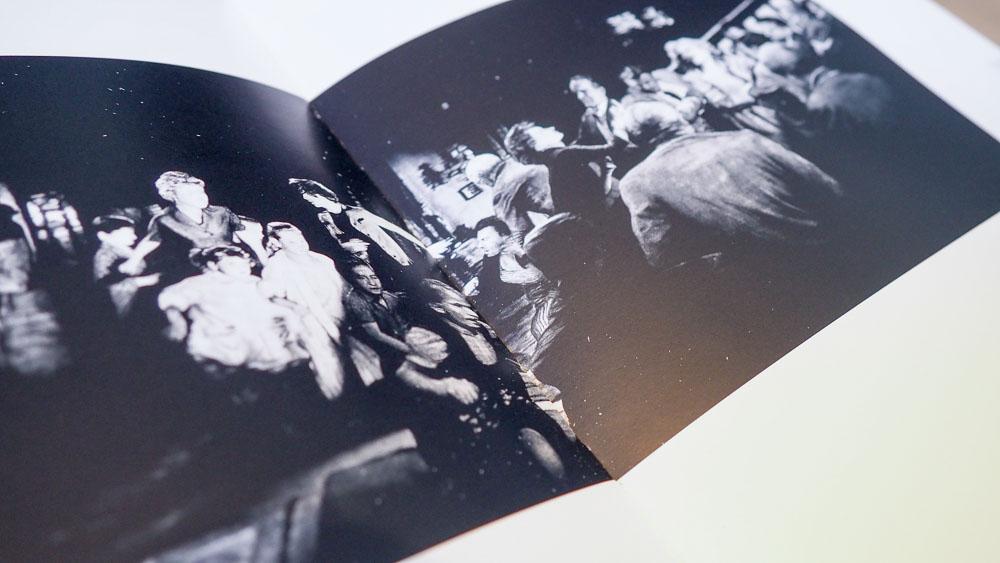Catalogue Art Collector 11