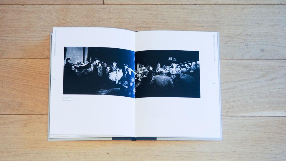 Catalogue Art Collector 12