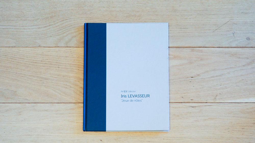 Catalogue Art Collector 13