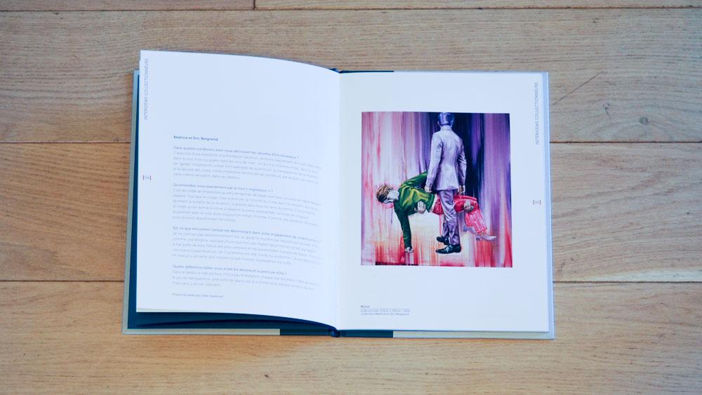 Catalogue Art Collector 16
