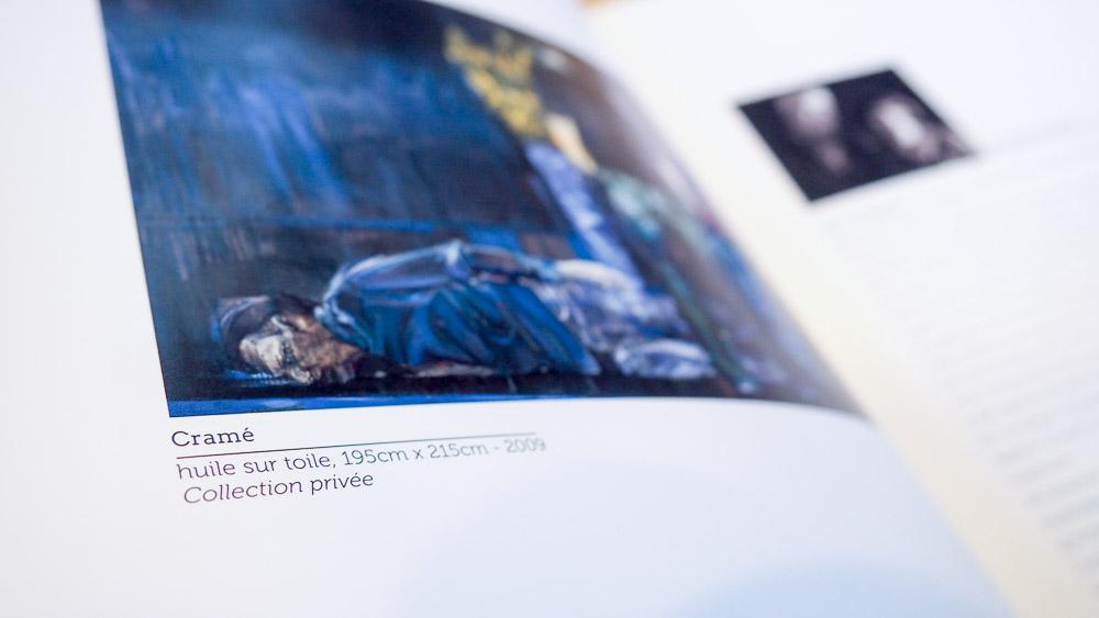 Catalogue Art Collector 17