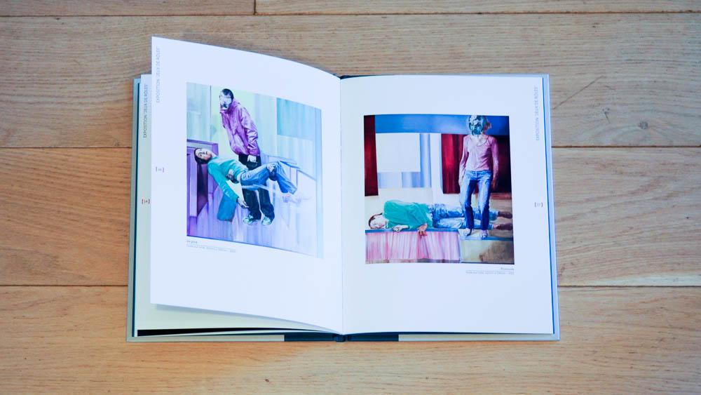 Catalogue Art Collector 18