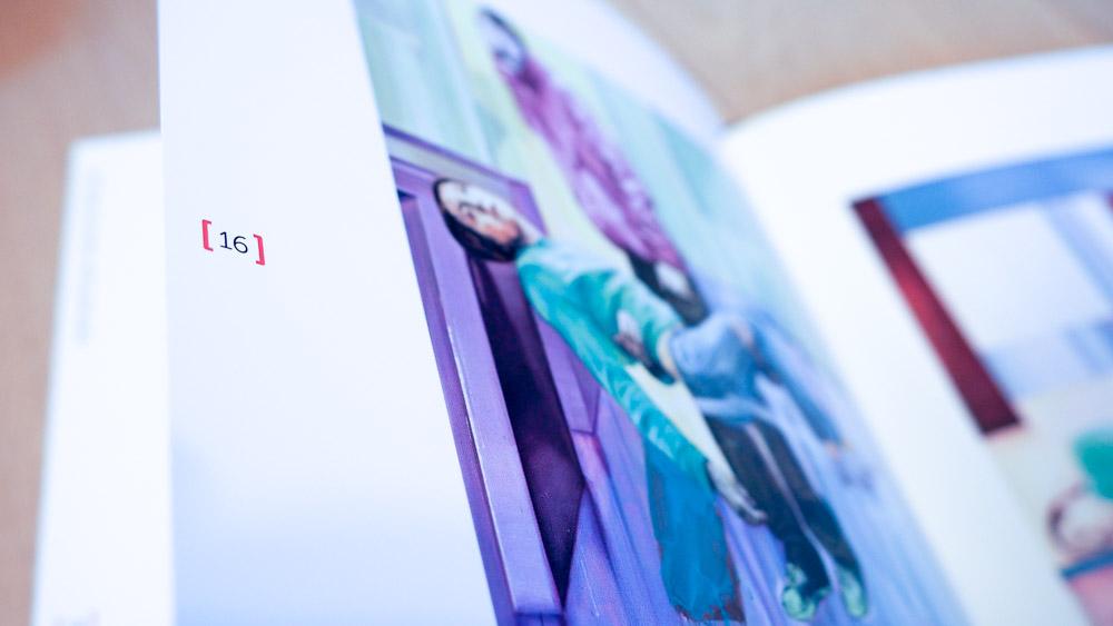 Catalogue Art Collector 19