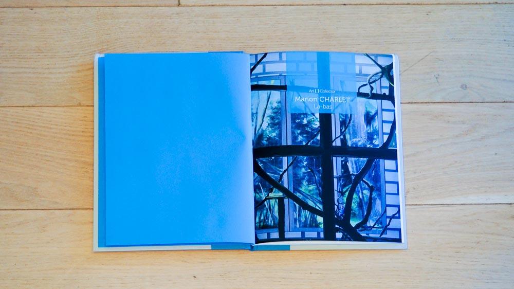 Catalogue Art Collector 2