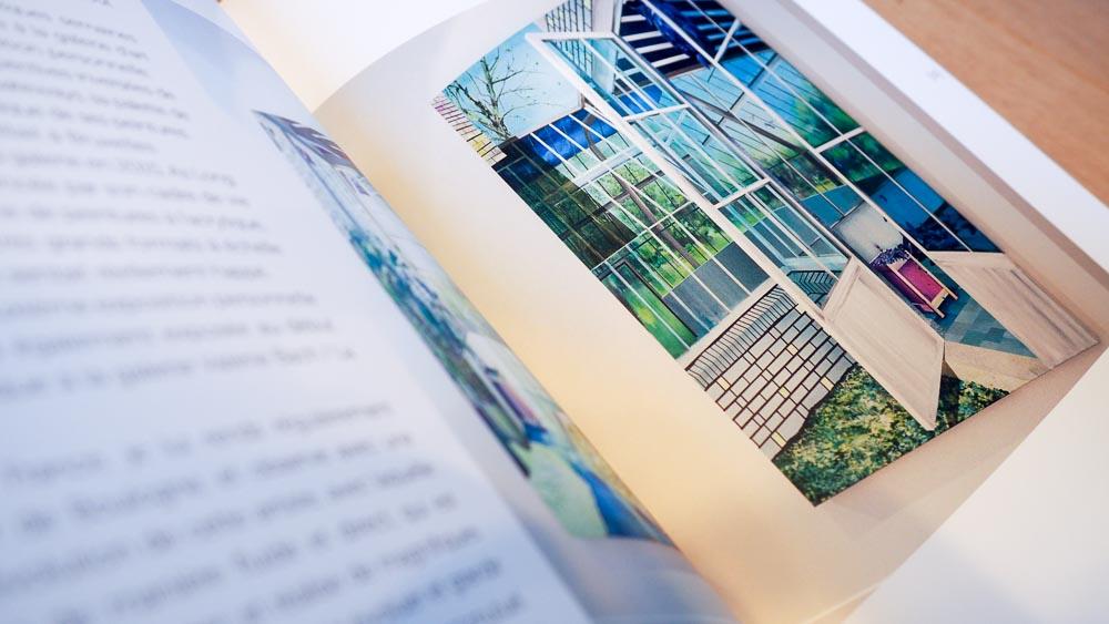 Catalogue Art Collector 3