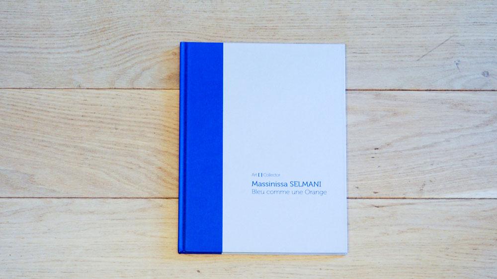 Catalogue Art Collector 35