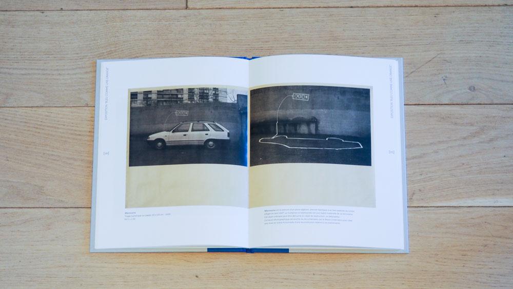 Catalogue Art Collector 37