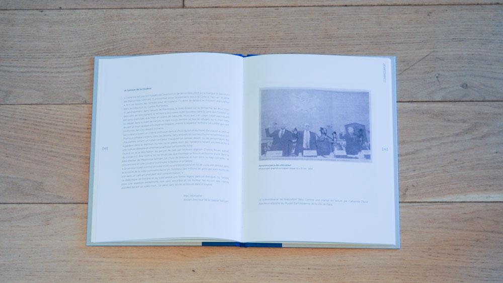 Catalogue Art Collector 39