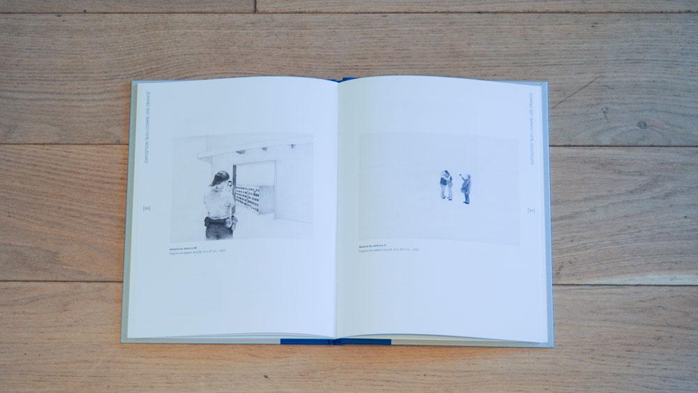 Catalogue Art Collector 40