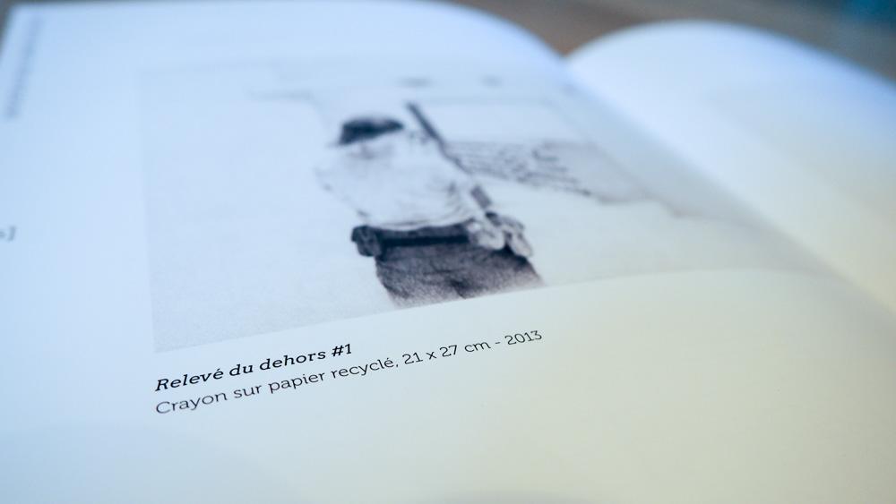 Catalogue Art Collector 41
