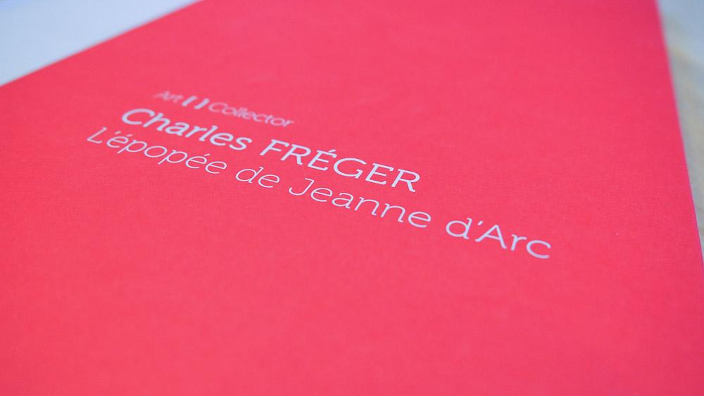 Catalogue Art Collector 43