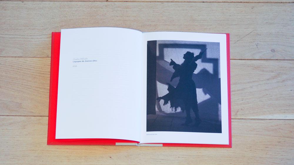 Catalogue Art Collector 44