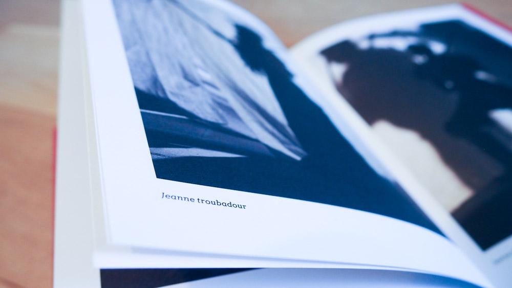 Catalogue Art Collector 45
