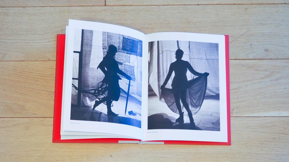 Catalogue Art Collector 46