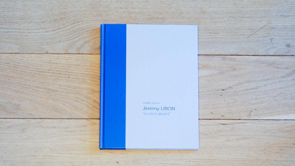 Catalogue Art Collector 48