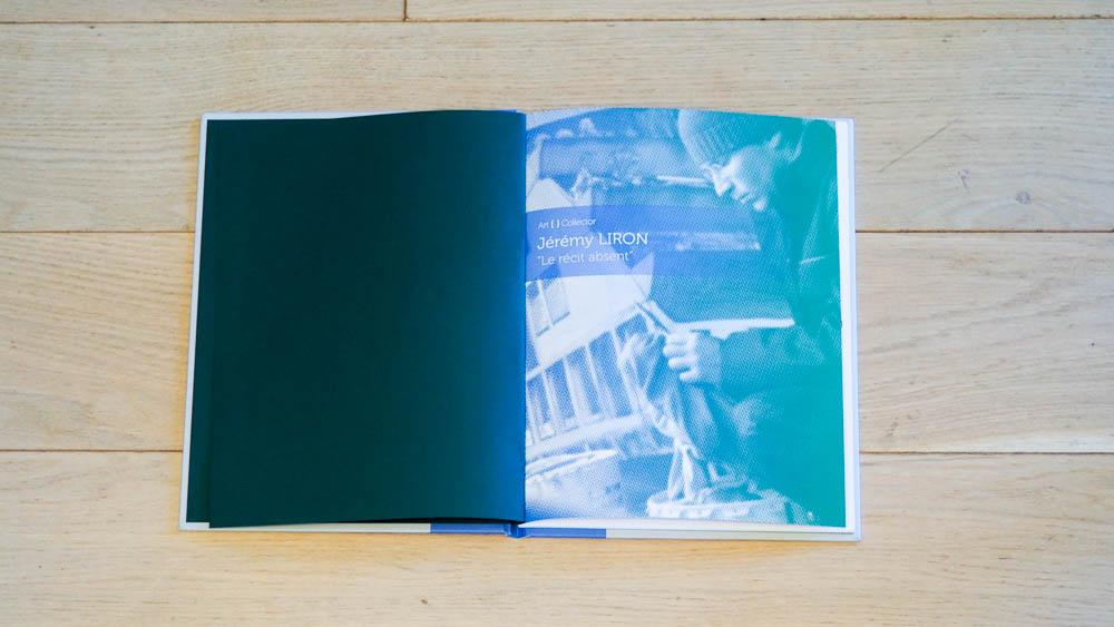 Catalogue Art Collector 50
