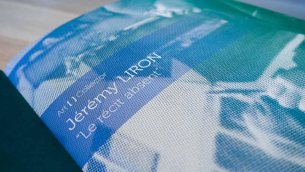 Catalogue Art Collector 51