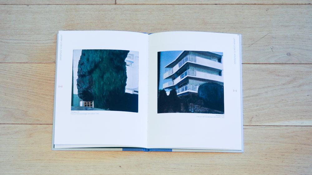 Catalogue Art Collector 52