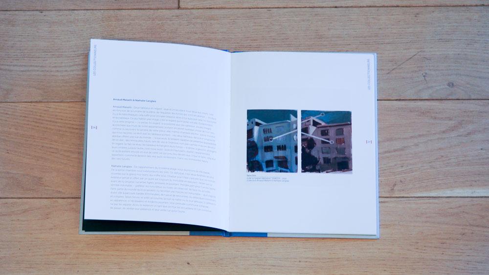 Catalogue Art Collector 54