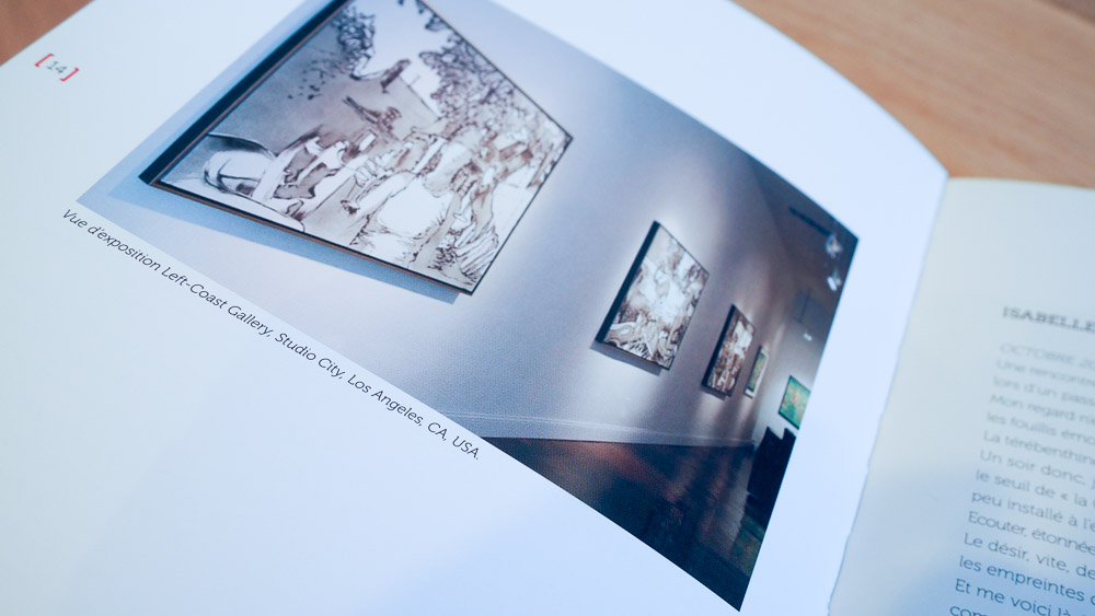Catalogue Art Collector 61