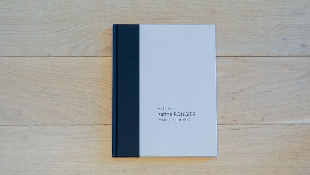 Catalogue Art Collector 63