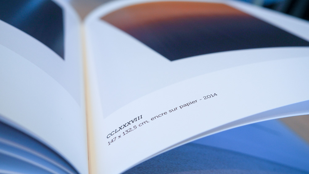 Catalogue Art Collector 84