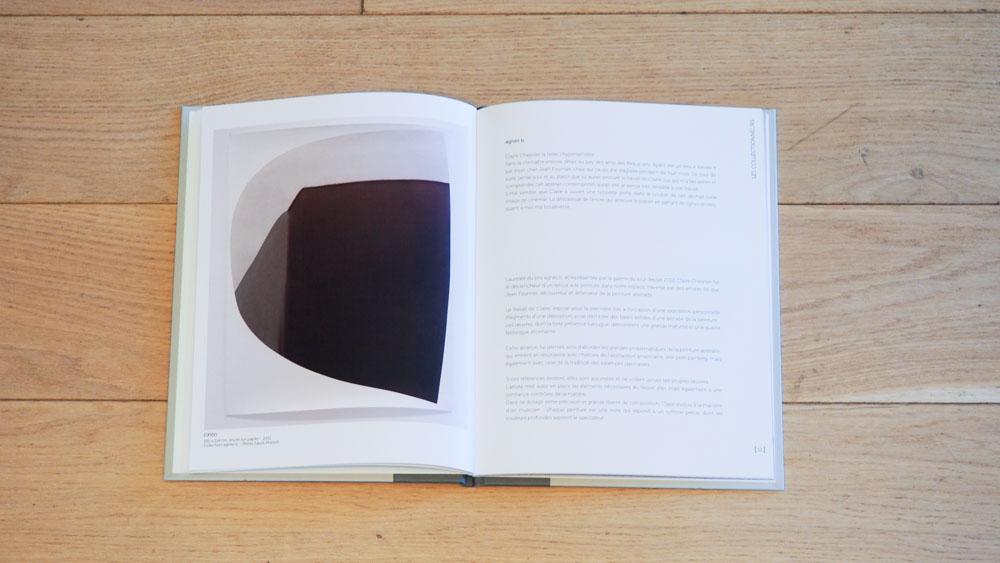 Catalogue Art Collector 85