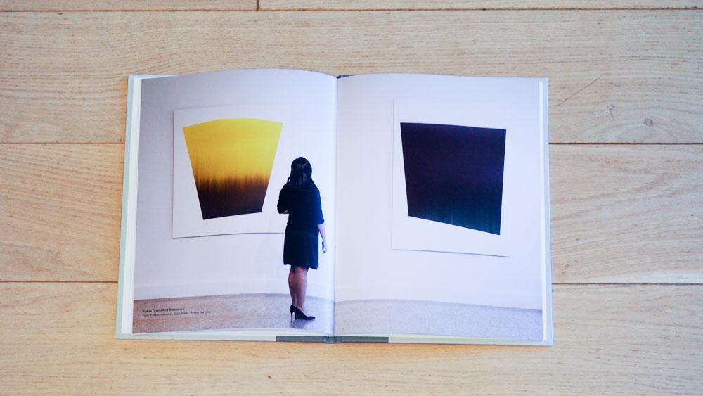 Catalogue Art Collector 88