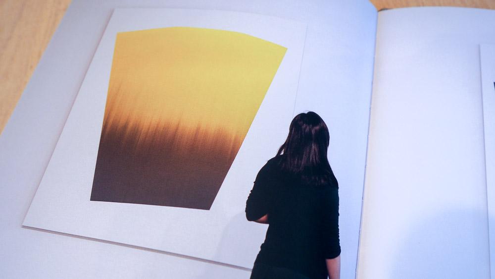Catalogue Art Collector 89