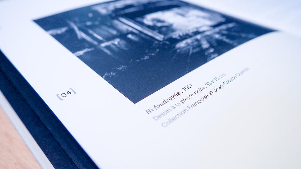 Catalogue Art Collector 9
