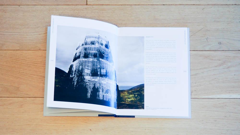 Catalogue Art Collector 92