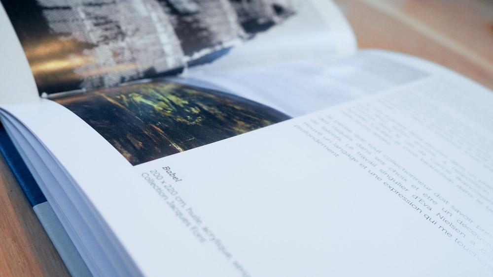 Catalogue Art Collector 93