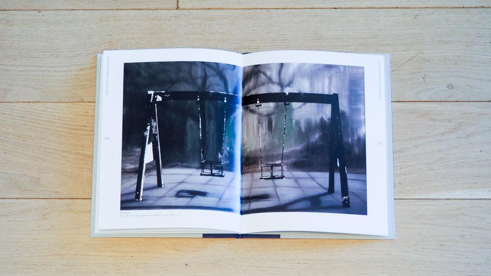 Catalogue Art Collector 95